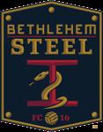 bethlehem-steel