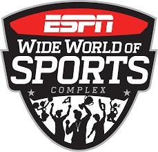 wide-world-sports