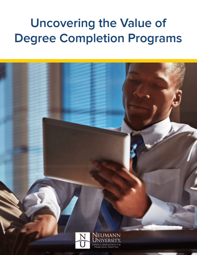 degree-completion-guide-cover