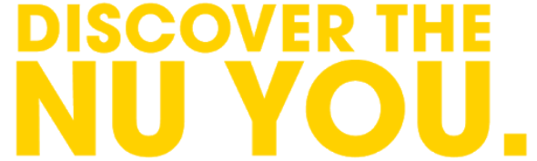discover the nu you at neumann university