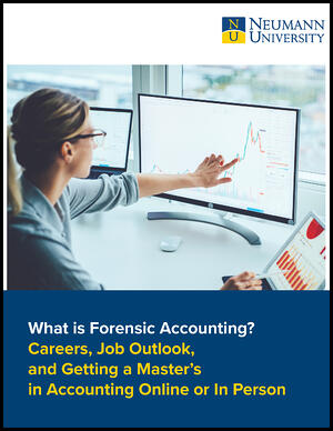 guide-to-Masters-degree-in-Forensic-Accounting