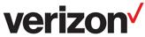 verizon-logo-1