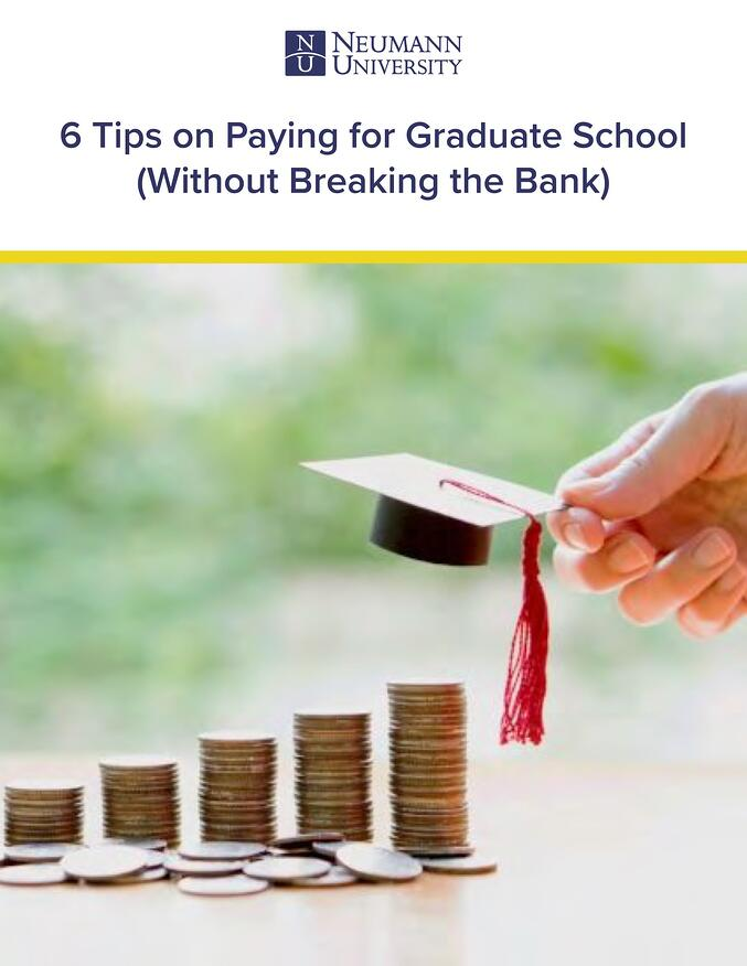 6-tips-on-paying-for-graduate-school-cover1