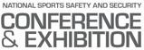 Logo-4-1.jpg