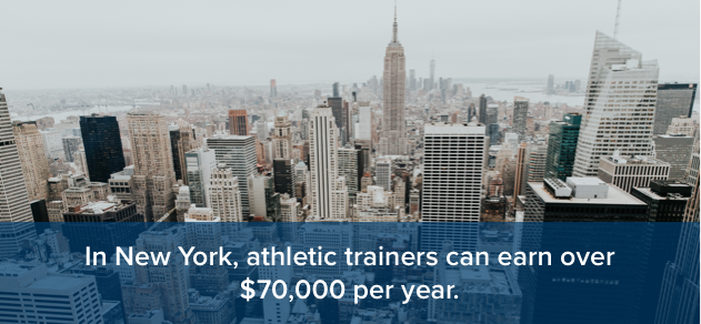 new-york-salary